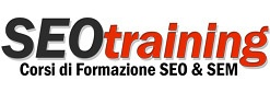 SEO Training