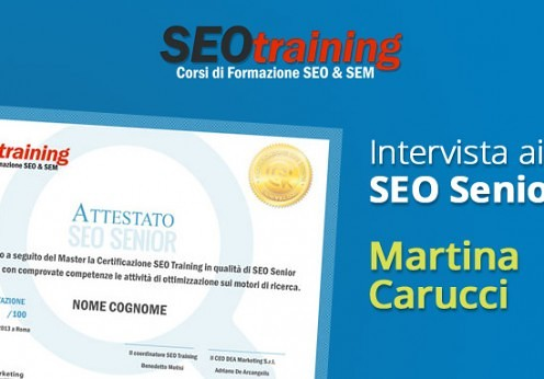 interviste-martina-carucci