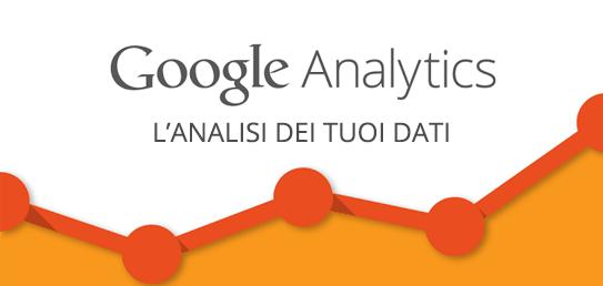 Webinar Google Analytics