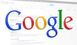 nuove linee guida da Google per quality rater