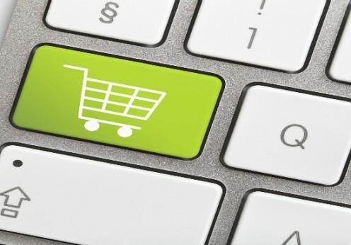 nuovo decreto vendite e commerce