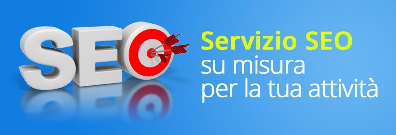 servizio-seo
