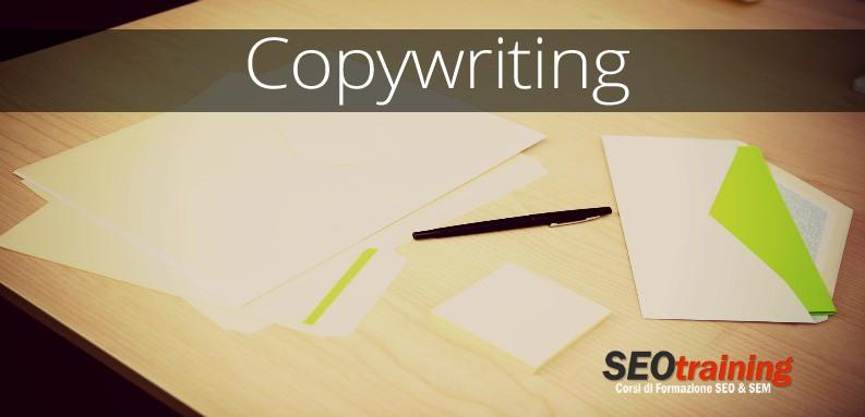 Le migliori pratiche di seo copywriting