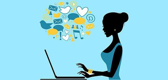 Webinar per Blogger inesperti