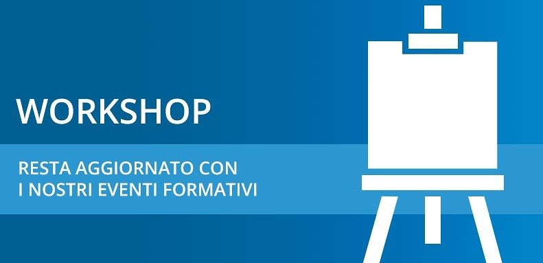 workshop-seotraining
