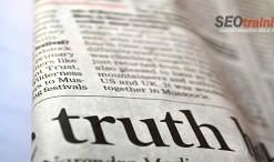 i miti da sfatare sui titoli