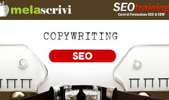seo copywriting e servizi melascrivi