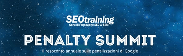 penalty summit 2016