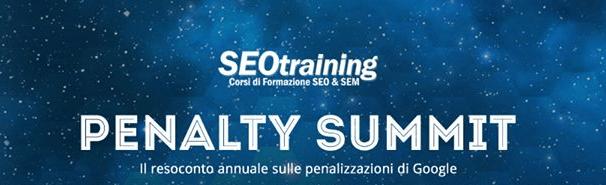 penalty summit 2016