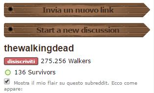 link dofollow su reddit