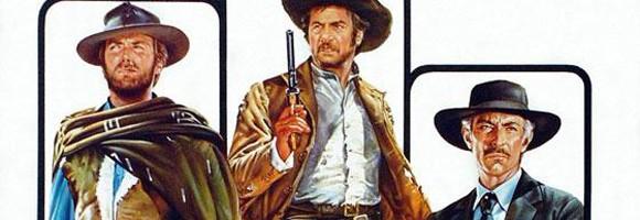 stellissimo-western