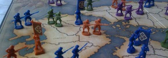 strategie-link-building